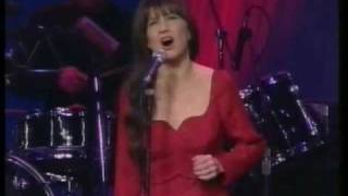 The Seekers A world of our own (Live)