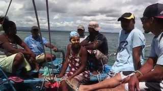 Madagascar : Activités Touristiques à Diego Suarez