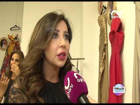 حفل خيري يجمع بين الموضة والعمل الإنساني في بيروت