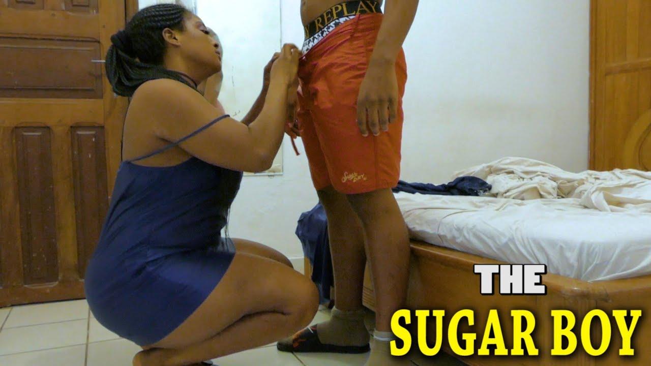 Download SUGAR BOY | Episode 1 | Web Series (2021)