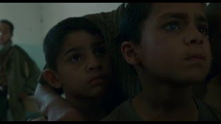 incendies ny times review ~FULLHD~ 18.05.2016