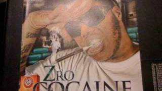 Z-ro Feat Lil O - I Can