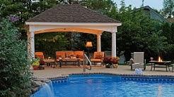 Luxury Drug Rehab in Maryland  855-995-3815