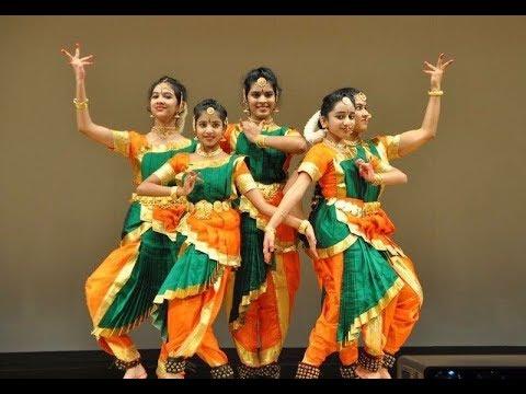 Swalla/Shape of You Jathi Mix