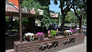Житель Ставрополя в поисках легкой наживы пытался ограбить посетителей кафе