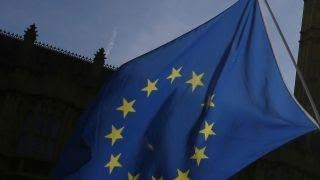 Potential Italy exit could spell disaster for EU?