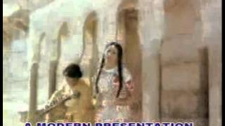 Dhire Dhire Bol Ramu Song From Rajasthani Movie Mhari Pyari Chanan By Rawal Solanki.mkv