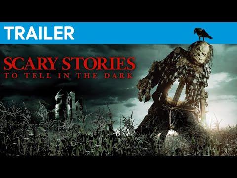 Scary Stories To Tell In The Dark | Offizieller HD Trailer| Deutsch German | (2019)