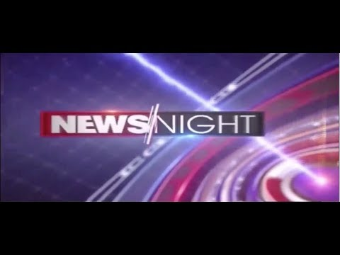 How's benefits and loss from new constituency delimitations | News Night | 19 March 2018 | City41