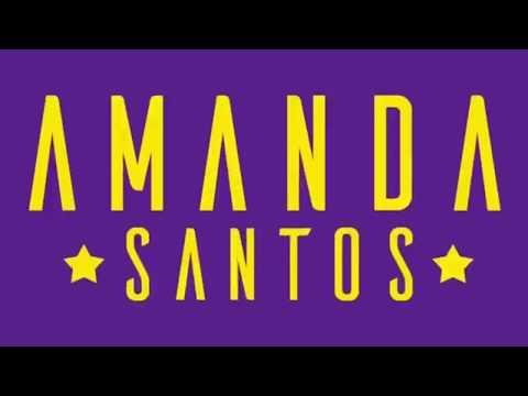 AronChupa - I'm an Albatraoz | Amanda Santos