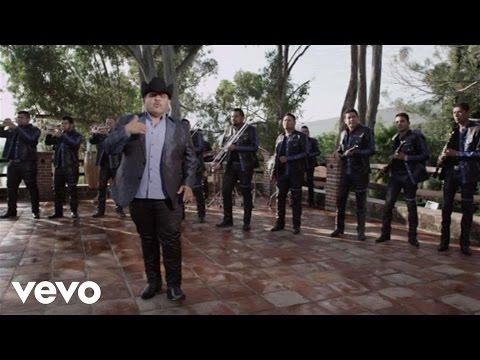 Chuy Lizárraga y Su Banda Tierra Sinaloense - Tu Mami