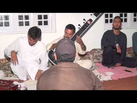 Hafiz Gujar Vs Hafiz Qaiser Potwari Sher 2014