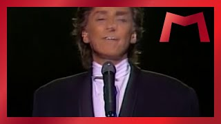 Barry Manilow - Another Life (Live)