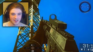 """PS4 Battlefield 4 Gameplay - LIVE w/ Ali-A - """"BEASTING ONLINE!"""""""