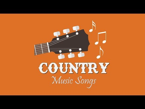 Country Radio Station - Best Country Music Songs Ever