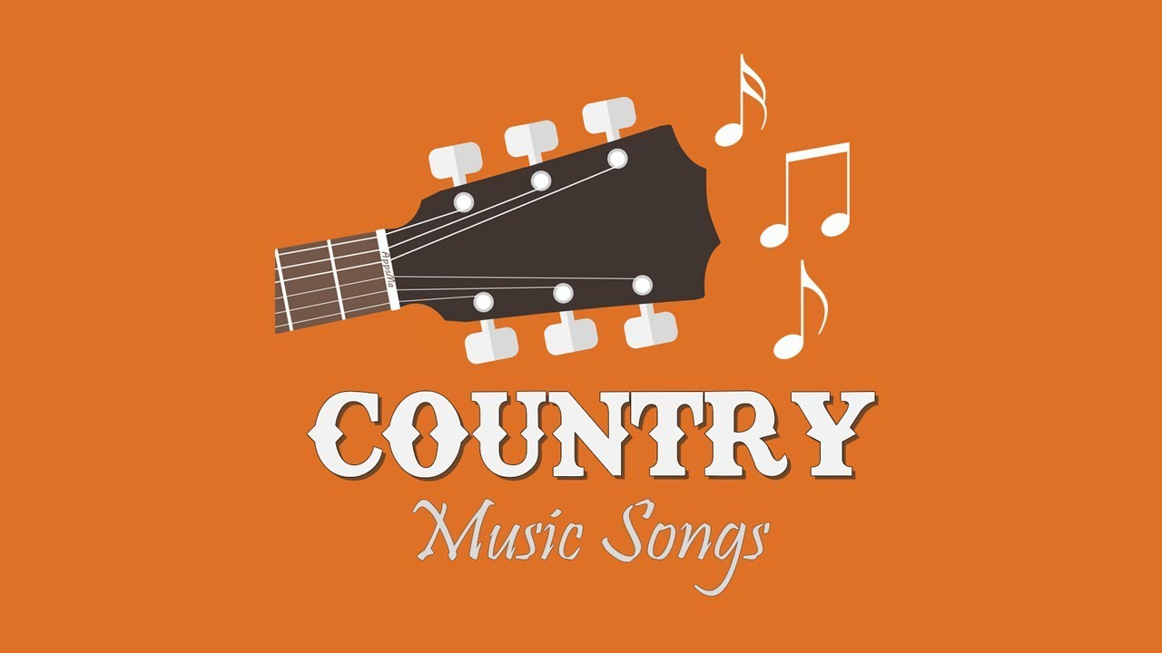 Country Radio Station - Best Country Music Songs Ever ...