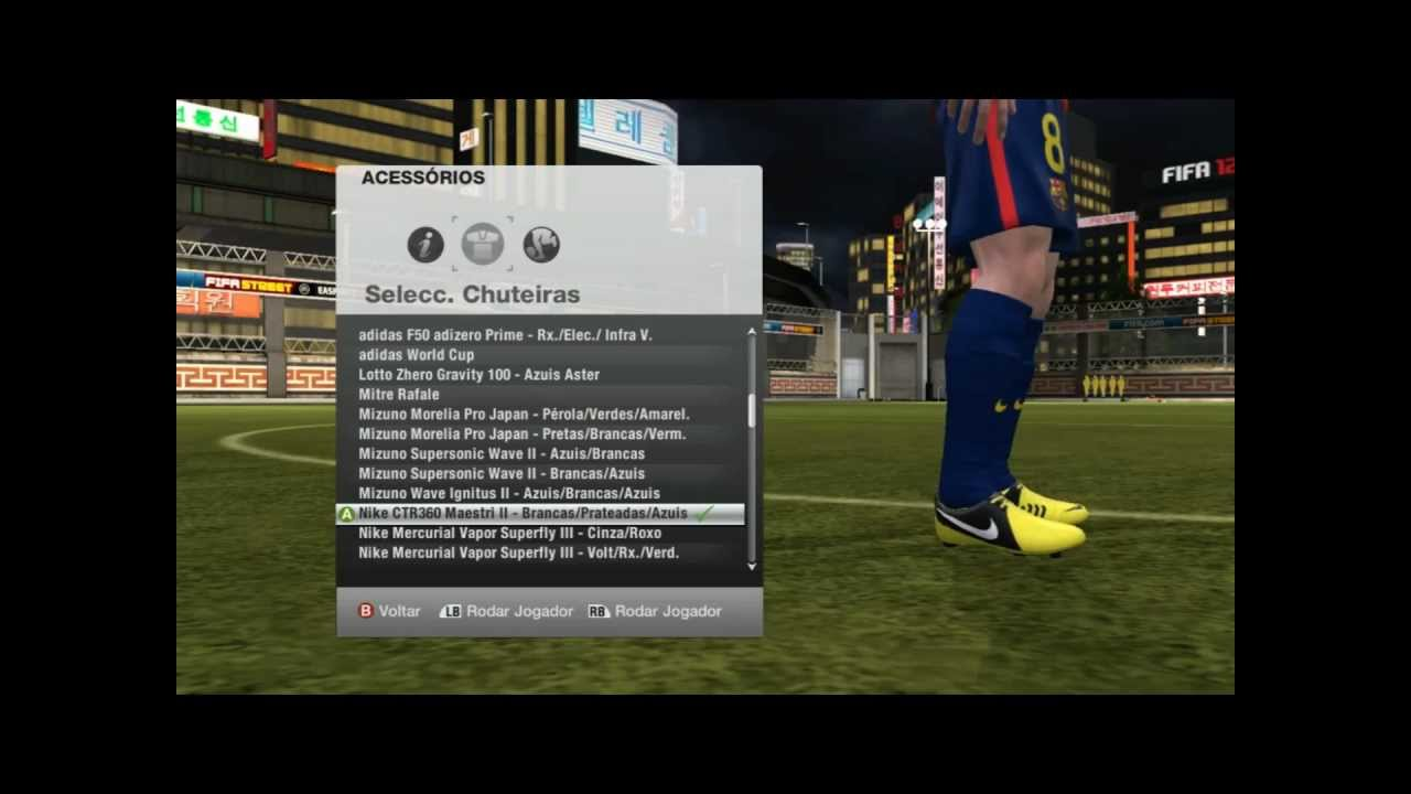 Fifa world cup 2014 patch for fifa11 |.