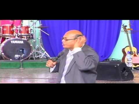 Conócete a ti Mismo // Pastor Pedro López // Iglesia La Hermosa