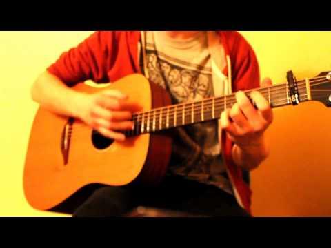 guitar tuyệt đỉnh là đây