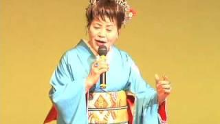 男の日本海 福本幸子 福本幸子 検索動画 15