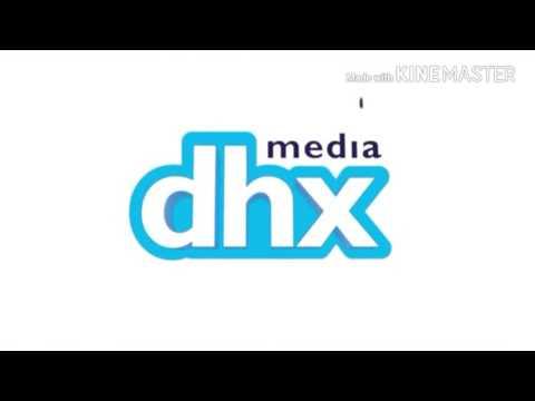 DHX/Corus (2017)