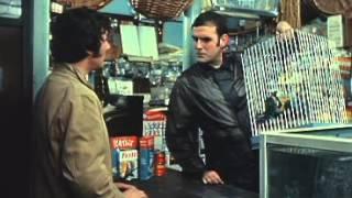 SE ARMO LA GORDA 1971, Monty Python