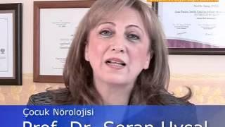 Kisah Ibu Sri Rahayu saat Ketahui Aidil Menderita Epilepsi Part 01 - Intermezzo 10/04.