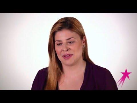 Opera Singer: Goals - Jacqueline Piccolino Career Girls Role Model