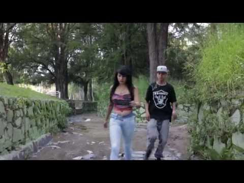 Hoy Comprendi // Balantainsz Biper Milk & Maniako // Video Oficial