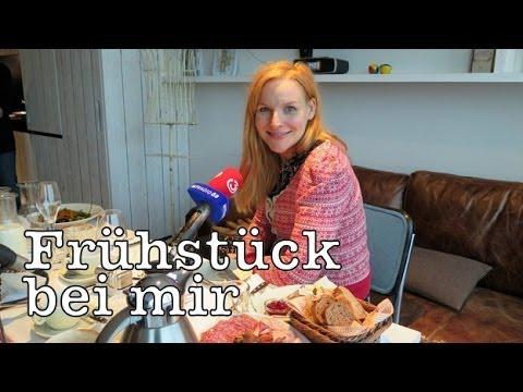 Judith Holofernes   Ö3 Frühstück bei mir   Interview   03.02. 2014