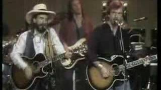 The Bellamy Brothers - Sugar Daddy