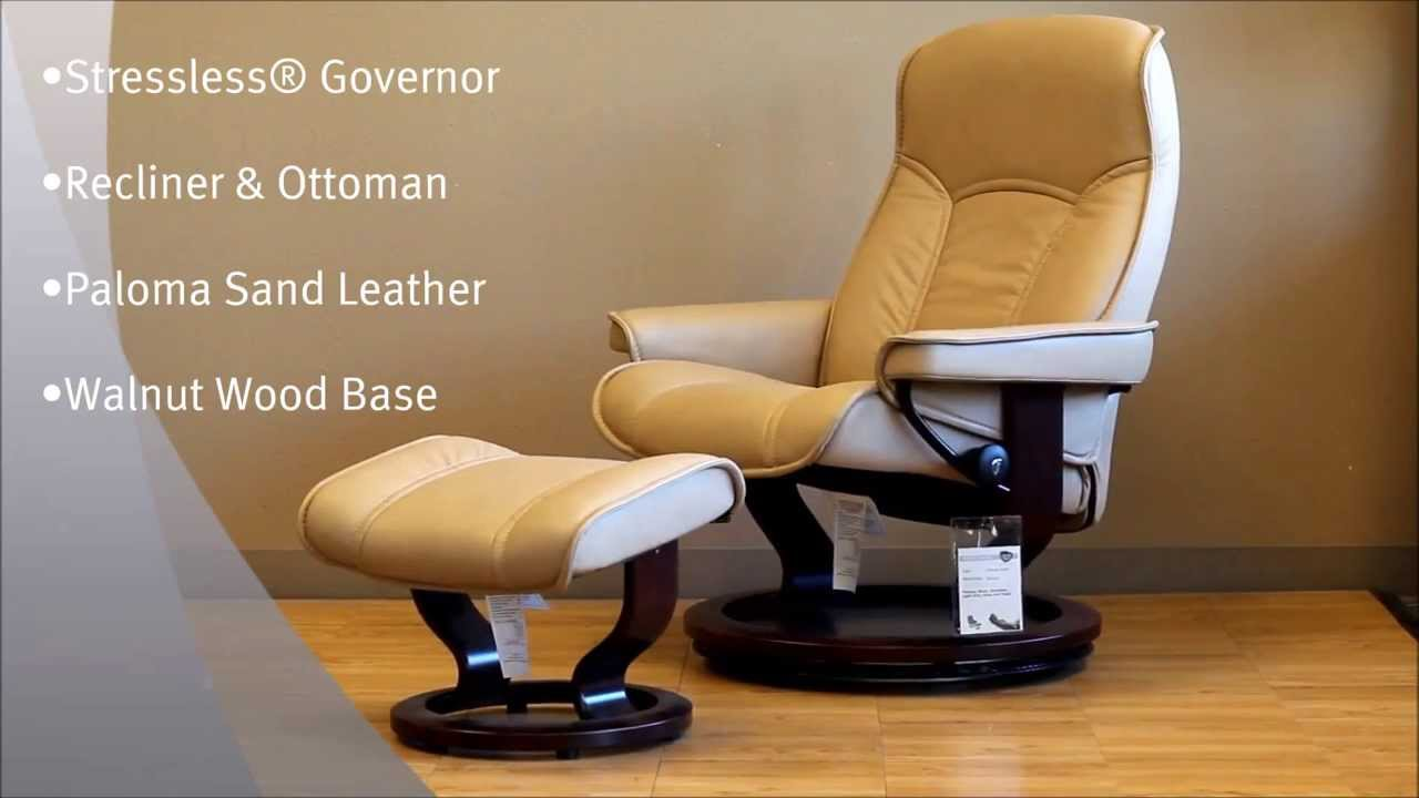 Ekornes Stressless Governor and Senator Recliner Chair Lounger - Ekornes Stressless Governor and Senator Recliners Stressless Chairs Stressless Sofas and ... & Ekornes Stressless Governor and Senator Recliner Chair Lounger ... islam-shia.org