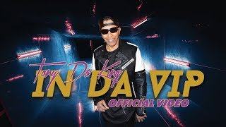 Listen The Best Party Song - IN DA VIP (Official Music Video) by TDK