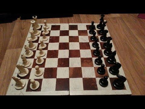 Какие советские шахматы ценятся???Шашки,домино.