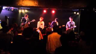 2013/02/07 福岡大学フォークソング愛好会 追いコン.