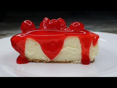 easy-cheese-cake-recipe|-date-night-recipe