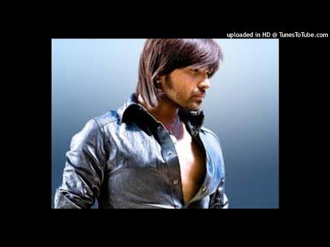 Himesh non stop dj mix song mixd by sudipta