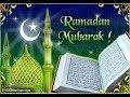 SUBHANALLAH!! Inilah Rahasia Keistimewaan di Bulan Suci Ramadhan