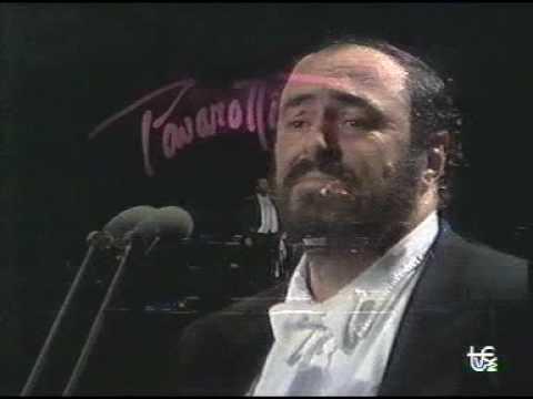 luciano-pavarotti-nessun-dorma-1990-milano-fifa-concert-singercanela
