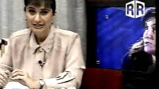 Justicia para todos 1994 | Resiste un archivo