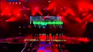 Baru !!!     SONETA live)   judi by judika (MNCTV 27 okt 2011)