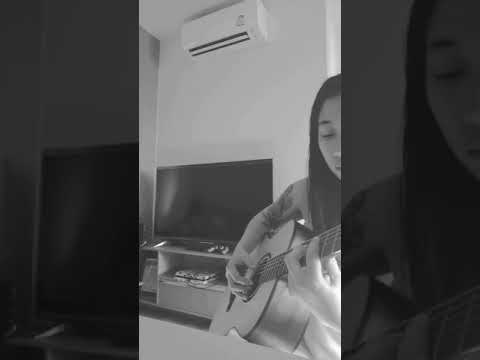 Cool with you | Jennifer Love Hewitt | Acoustic Snippet