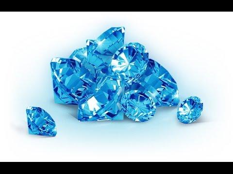как заработать кристаллы в ТАНКИ ОНЛАЙН Видеоблог №139 или как зачислить кристаллы