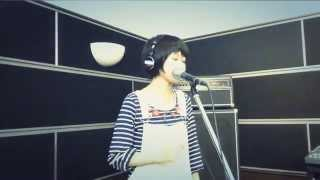 【Performed by コアラモード (from 横浜)】 Vocal: あんにゅ Instrume...