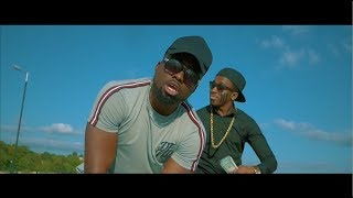 Davido - Assurance Remix KlintonCOD x Twyse 116 - Some Dollar Official Video