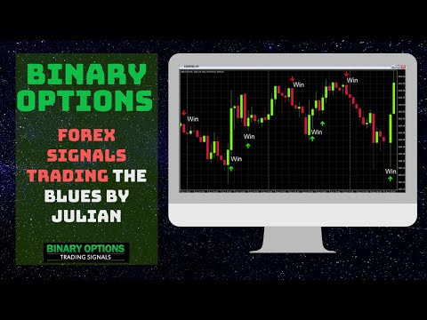 binary-options-signals-and-forex-signals-trading-the-blues-by-julian