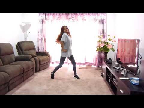 SANUKA- Sansara Sihine Dance by Rosh