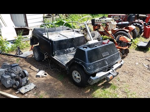 Golf Cart Engine Repower Plan! - YouTube Golf Cart Plan on backhoe plans, golf rack plans, golf car plans, grill plans, golf club plans, golf cabin plans, golf range plans, buggy plans, golf shop plans, golf hand carts, industrial plans, toy hauler plans, house plans,