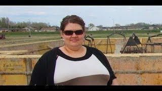 Эта женщина похудела на 68 килограммов, следуя 3 простым советам диетолога