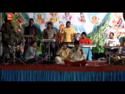 Mera Likh Le Gulama Vich | New Punjabi Devotional Songs | R.K.Production